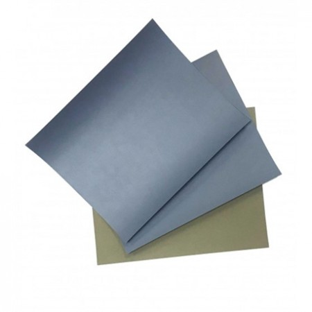 Våtslipepapir